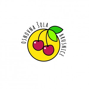 OSBrusnice_logo_krog