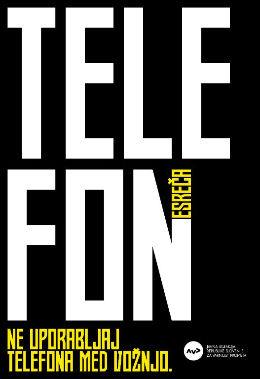avp-telefon-cl-jan20-1