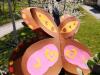 metulj-upanja-2-e28093-kopija