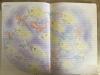 rondo-e28093-kopija